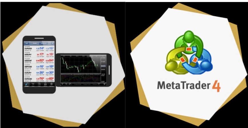 SGT Markets Review Trading Platforms