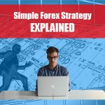 Simple Forex Strategy