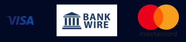 StocksCM Review Deposit and Withdrawal Methods