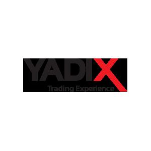 Yadix Logo
