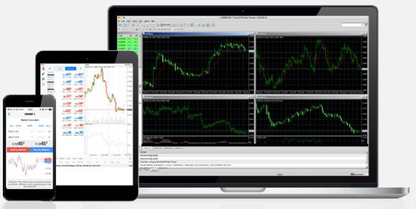 Yadix Review Trading Platforms