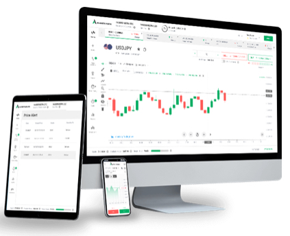 Ainvestments Review Trading Platform