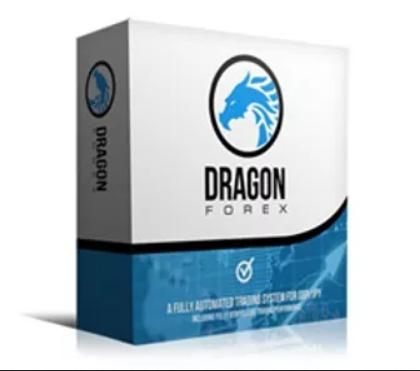 AlnoTrade Review - Dragon Scalper