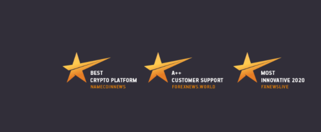 AnalystQ Review Awards and Recognitions