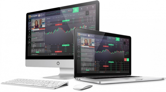 BTC Tradings Review Trading Platform