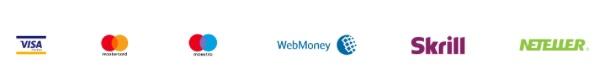 Brokermasters Review Deposit and Withdrawal Methods