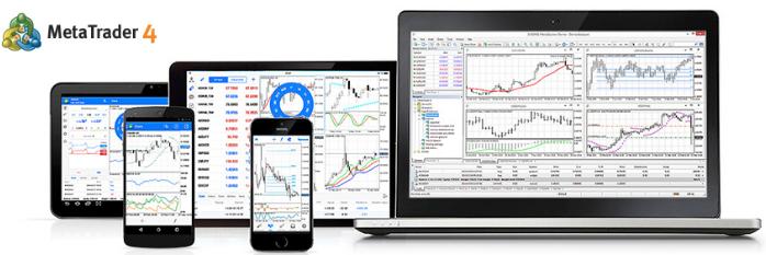 Discovery FX Review Trading Platform