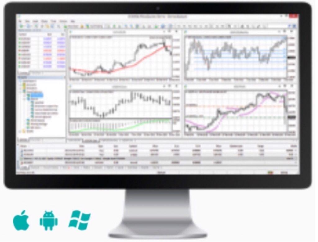 EGM Securities Review Trading Platform