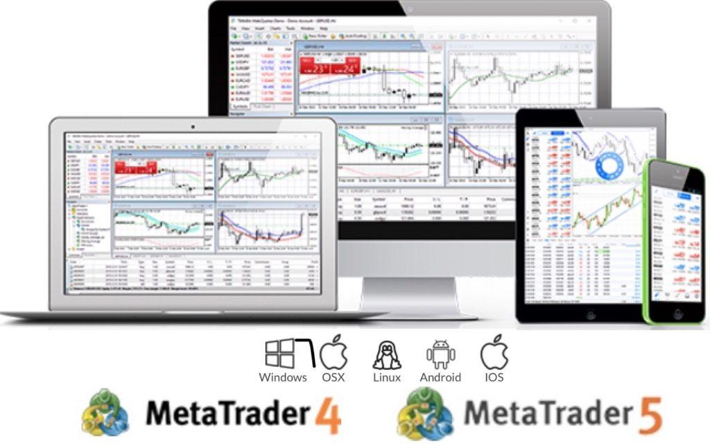 FXBrew Review Trading Platform