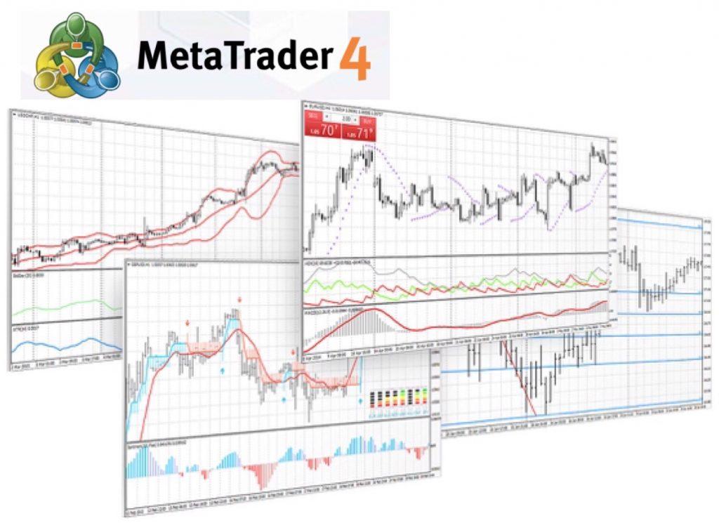 FXOptimax Review Trading Platform