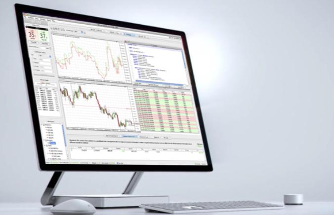 Grinta Invest Review Trading Platform