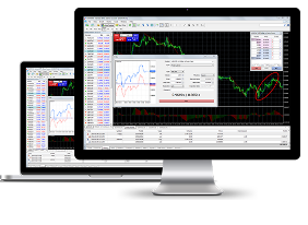 Noble Trading Review Trading Platform