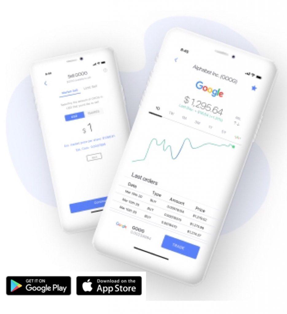Passfolio Review Trading Platform