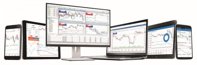 Phillip Futures Review Trading Platforms