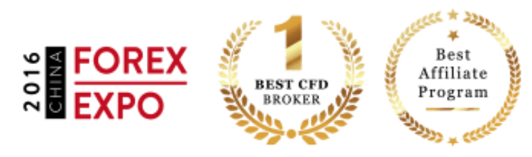 TopForex Review Awards and Recognitions