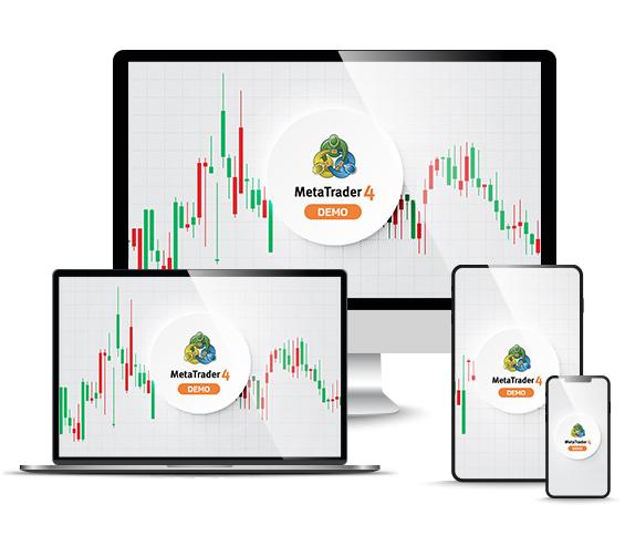 CedarFX Review Demo Trading Accounts