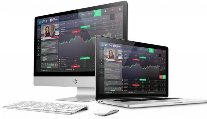 GTLOT Review Trading Platforms